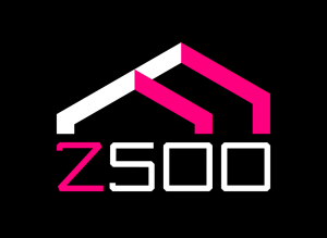 2Z500